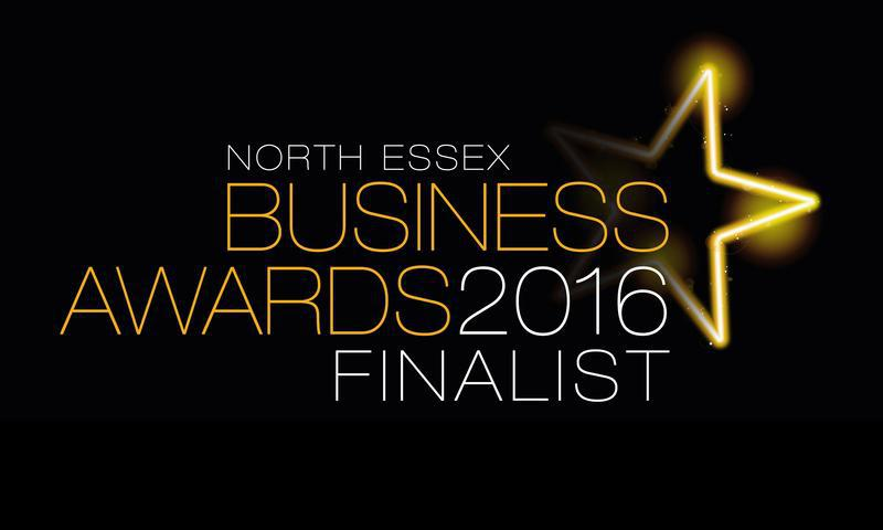 Image 11 - Finalists for Customer Care and Service 2016 - North Essex