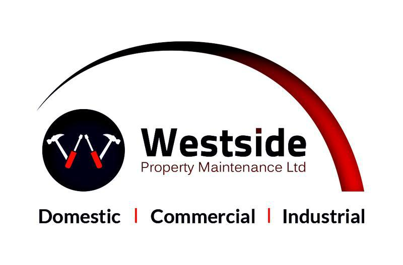 Westside Property Maintenance Ltd logo