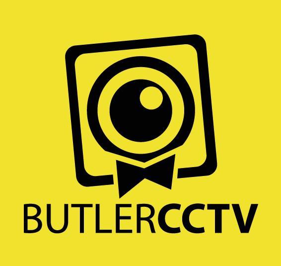 Butler CCTV Ltd logo