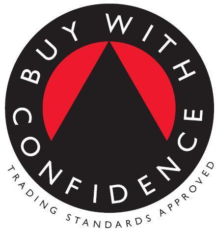 Image 3 - Essex Trading Standards Member