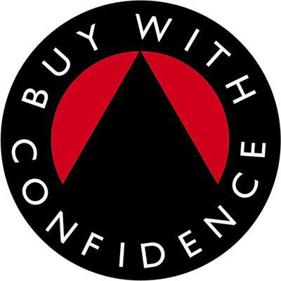 Buy With Confidence Scheme logo