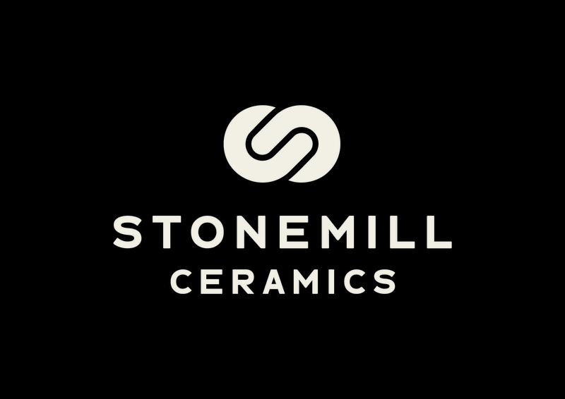Stonemill Ceramics Ltd logo