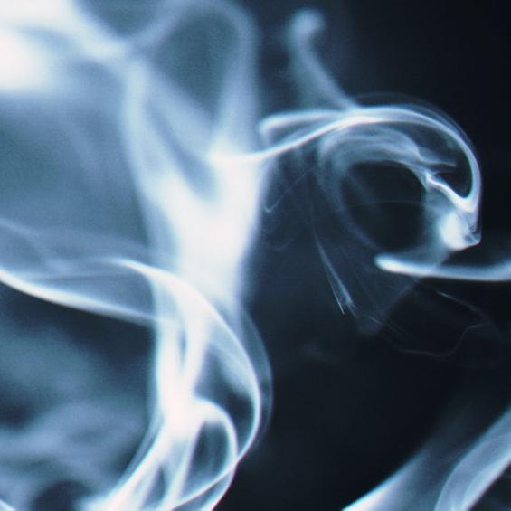 All About: Carbon Monoxide