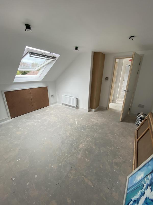 Image 84 - Bedroom