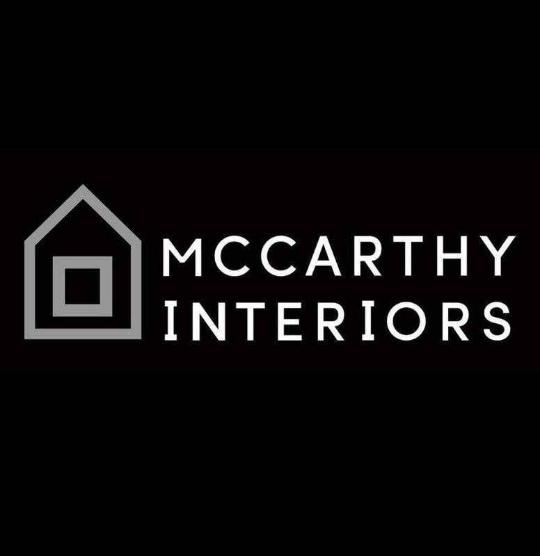 McCarthy Interiors Ltd logo
