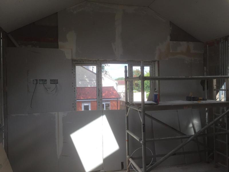 Image 23 - Full house refurbishment