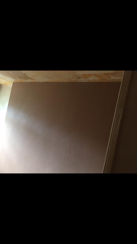 Image 34 - Bedroom