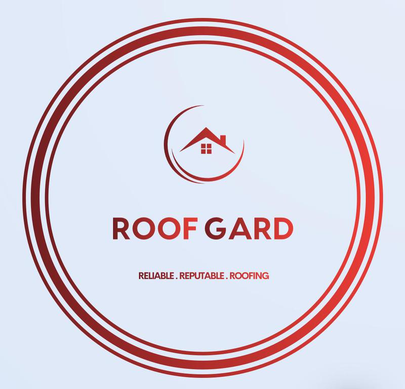 RoofGard logo