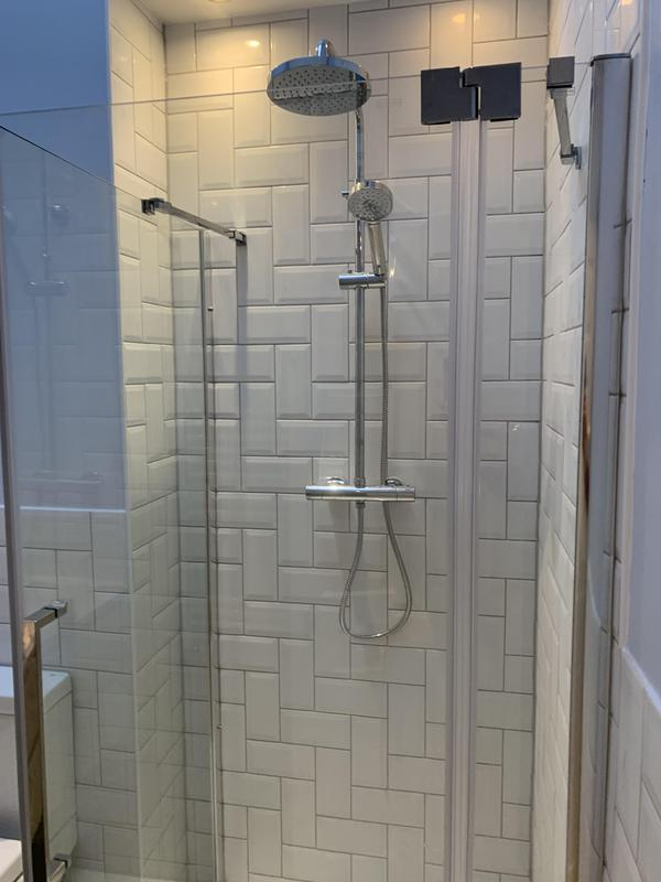 Image 11 - Bathroom