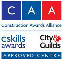 CAA (Construction Award Alliance)