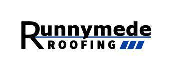 Runnymede Roofing logo