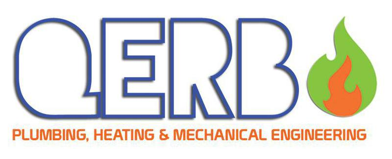 QERB Energy Limited logo