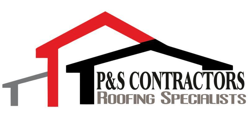 P&S Contractors logo