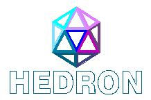 Hedron Construction Limited logo