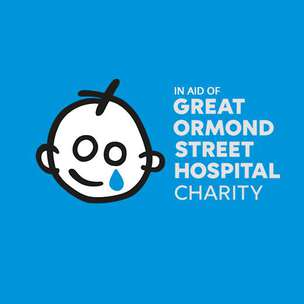 Join TrustATrader as we set out to raise money for Great Ormond Street Hospital this Christmas