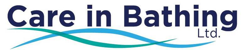 Mobility Bathing Group Ltd logo
