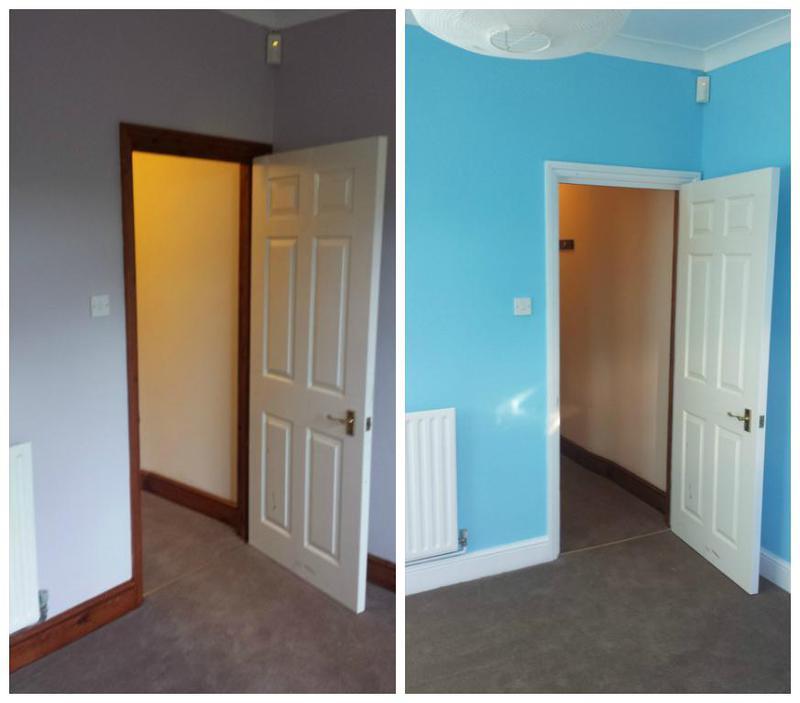 Image 48 - Full redecoration