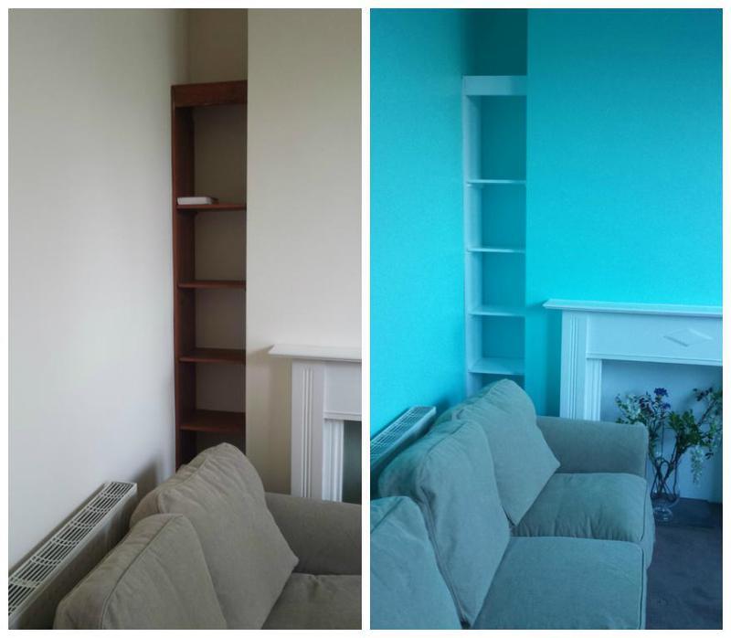 Image 49 - Full redecoration