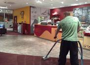 Image 23 - Carpet cleaning in London