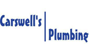 Carswells Plumbing Ltd logo