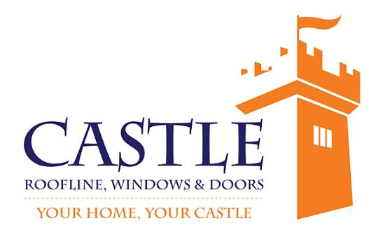 Castle Roofline Ltd logo