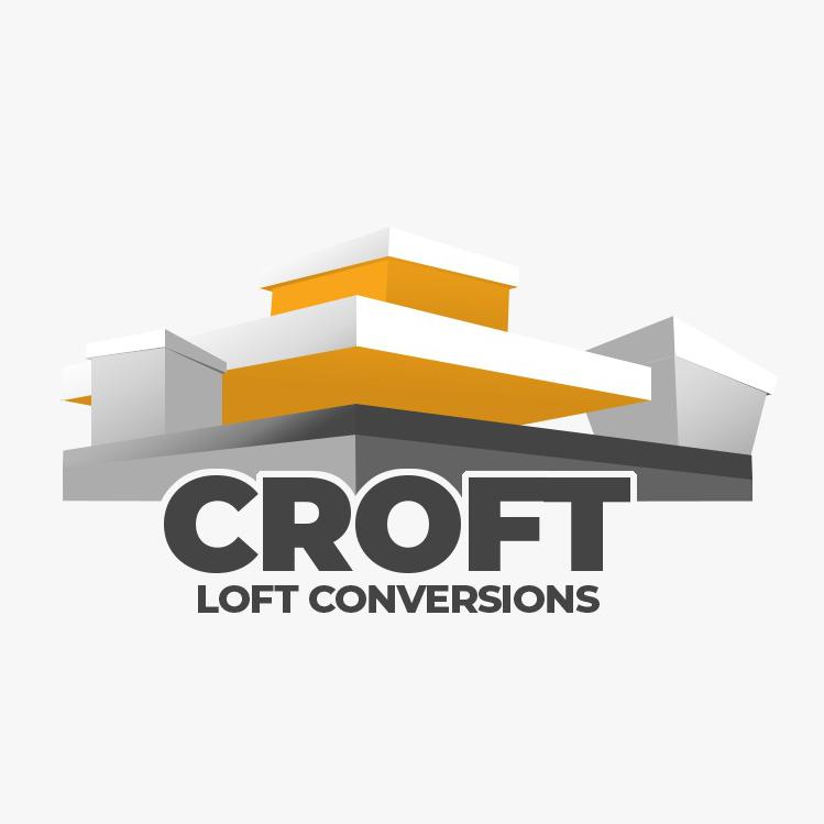 Croft Loft Conversions logo