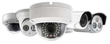 Image 7 - HD CCTV