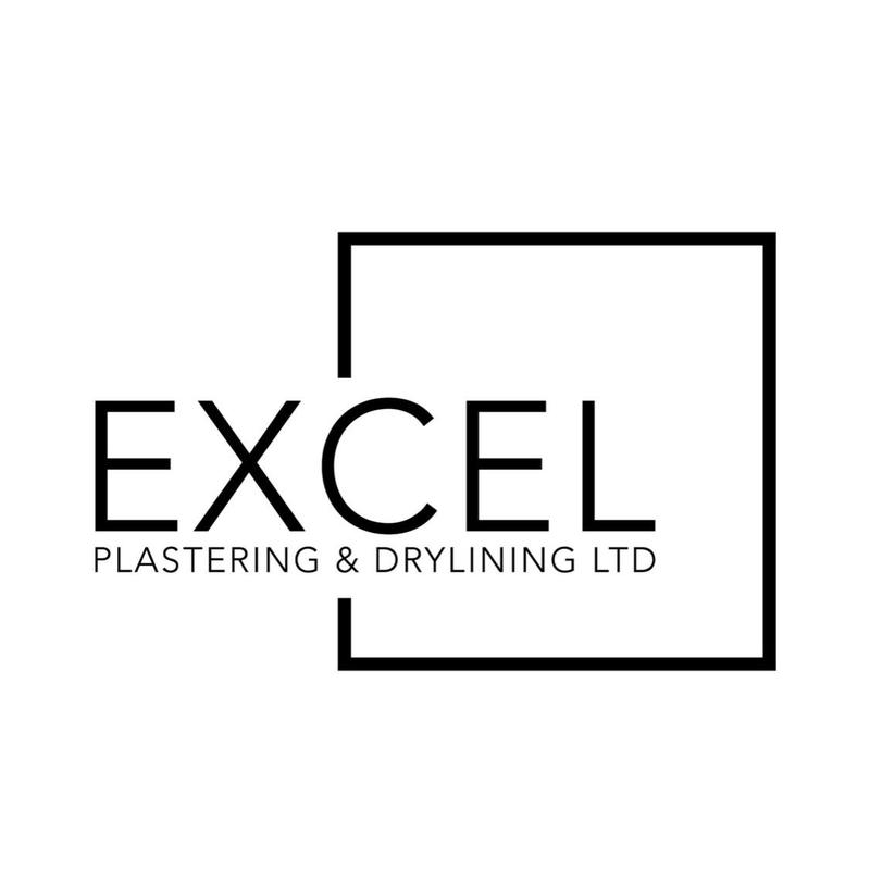 Excel Plastering and Drylining Ltd logo