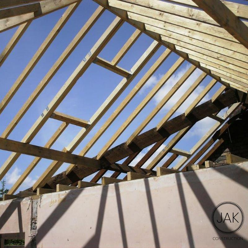 Image 27 - Roofing