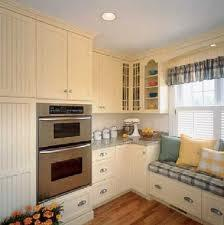 Image 6 - Kitchen