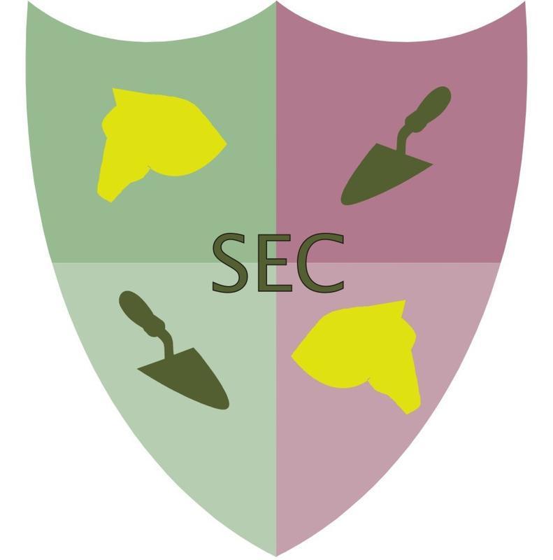SEC Ltd logo