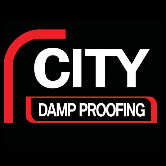 City Damp-Proofing Limited logo