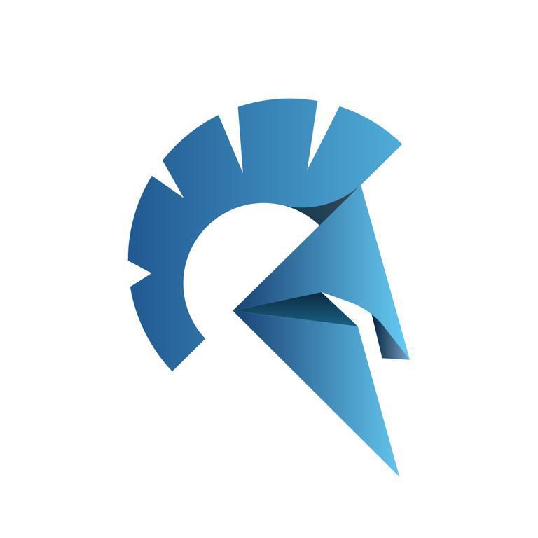 M4 Lock & Safe Ltd logo