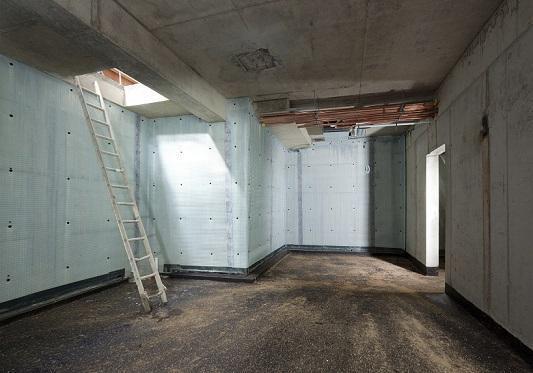 Image 11 - Cellar conversion York