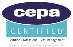 Image 35 - CEPA Certified