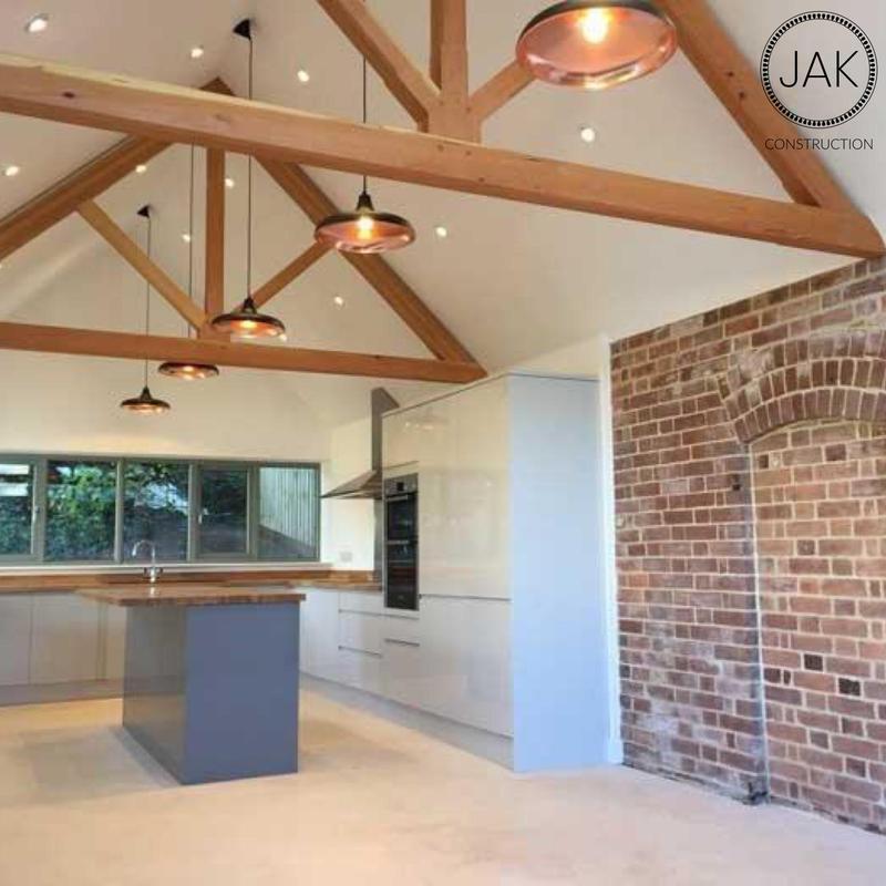 Image 6 - Home renovation