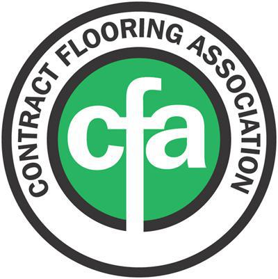 Contract Flooring Association Limited