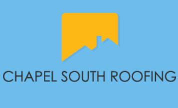 Chapel South Roofing logo
