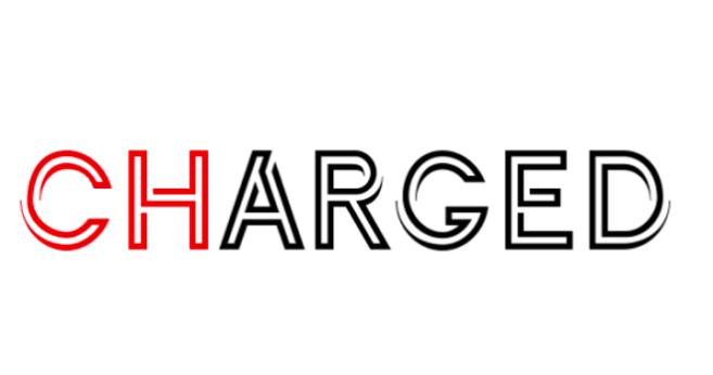 Charged Services Ltd logo