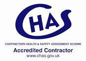Image 38 - Efficient Plumbing & Heating are CHAS approved installers