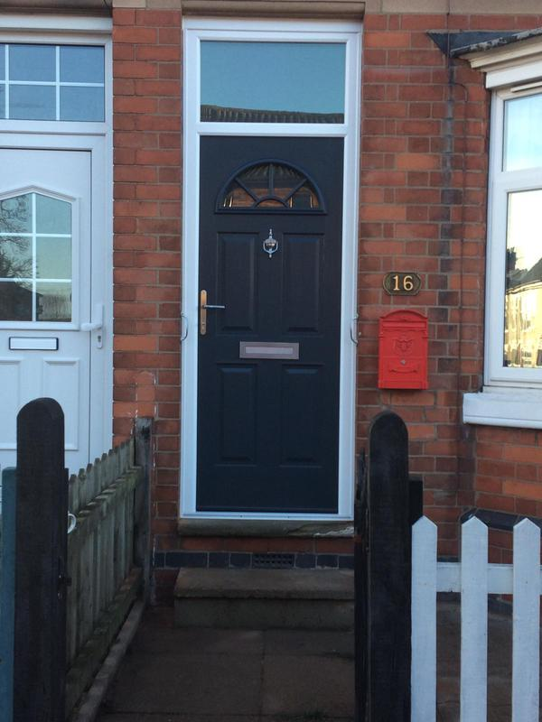 Image 4 - Solidor Anstey, Leicestershire