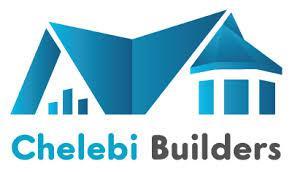 Chelebi Builders logo