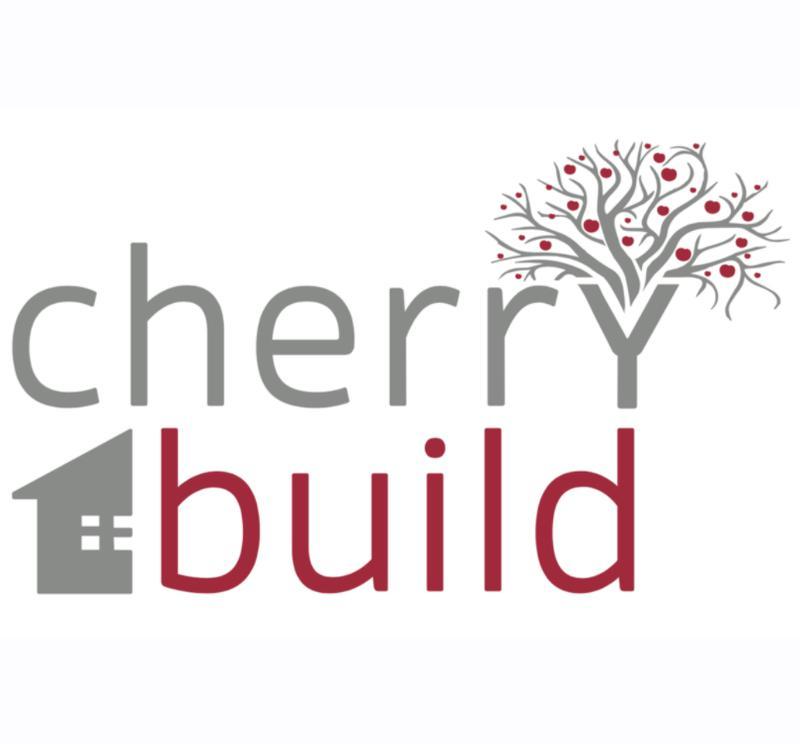 Cherry Build Limited logo