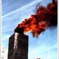 Image 9 - chimney fire - what we aim to avoid