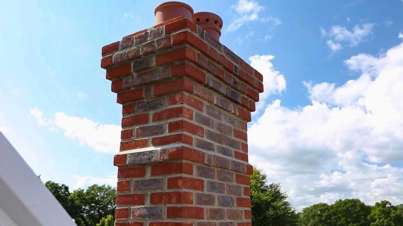 Image 5 - Our diligent team of roofing experts are on hand to offer you advice, a free quotation and an excellent service to resolve any chimney problem that you may have.