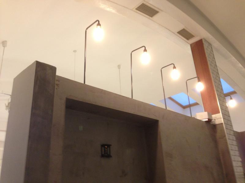 Image 7 - designer lighting