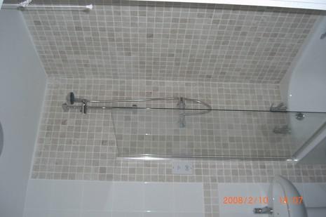 Image 79 - Shower room