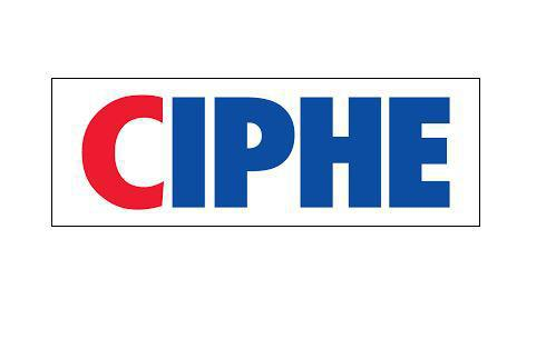 CIPHE - Chartered Institute of Plumbng & Heating Engineers