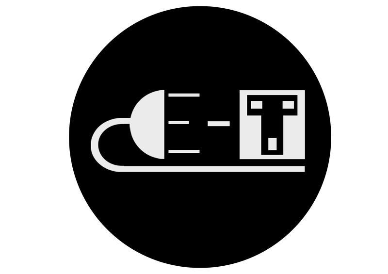 Elech-tech Ltd logo