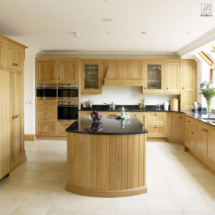 Kitchen Cabinets Kochi: Kitchen Suppliers In Walton On